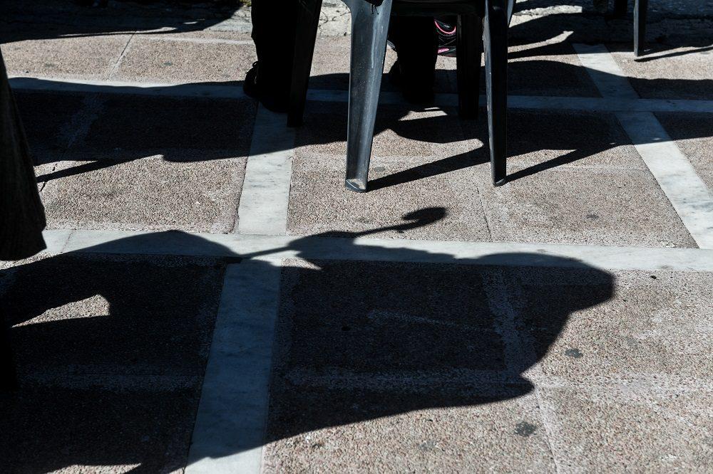 Αναδρομικά: Εβδομάδα πληρωμών – Πολύ λιγότεροι οι δικαιούχοι, ποσά έως 250 ευρώ