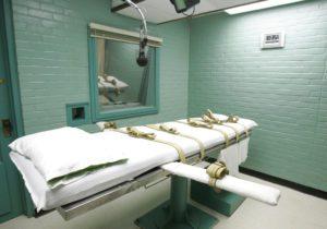 ΗΠΑ: Ο δράστης διπλής δολοφονίας αναμένεται να εκτελεστεί στο Τέξας