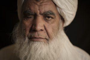 Αφγανιστάν-Αξιωματούχος Ταλιμπάν: Επιστρέφουν εκτελέσεις και ακρωτηριασμοί χεριών