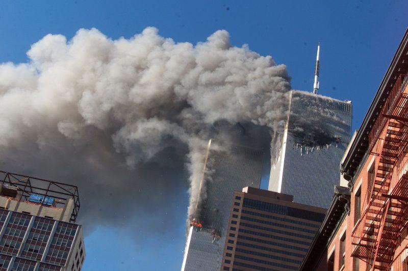 11η Σεπτεμβρίου – 20 χρόνια μετά: Ενότητα ζητά ο Τζο Μπάιντεν