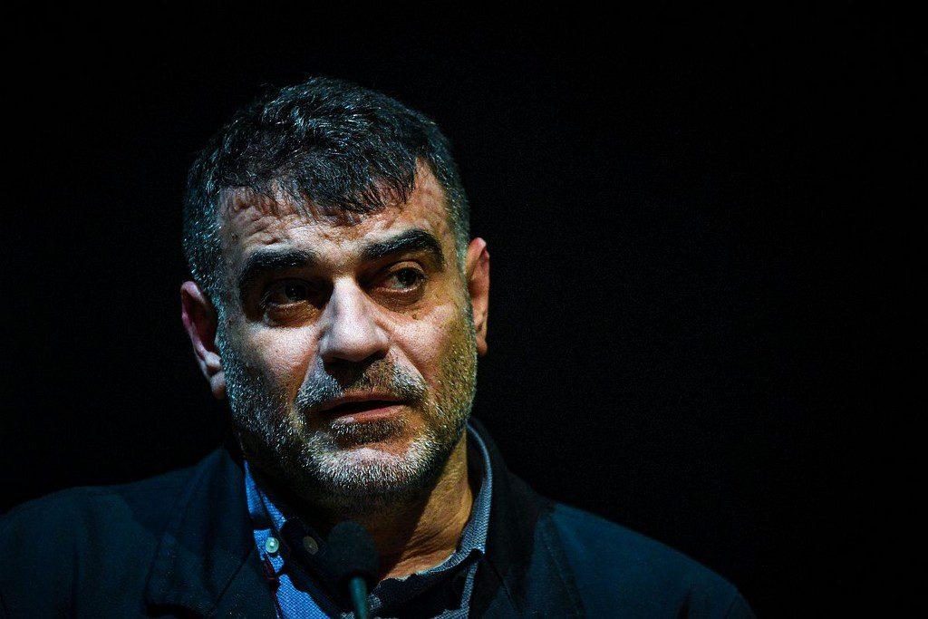 Βαξεβάνης στο Κόκκινο: Υπάρχουν δυο σκιές που σκιάζουν τον κ. Μητσοτάκη