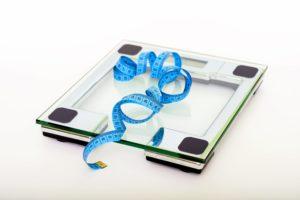 Πέντε μικρές συνήθειες που σας βοηθάνε να χάσετε βάρος