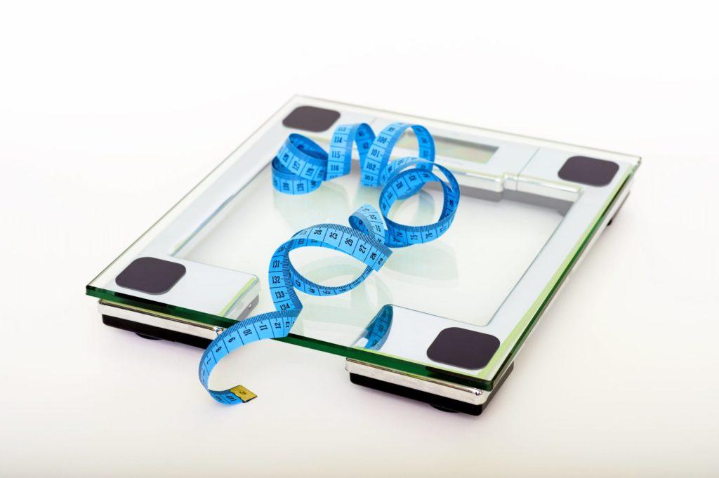 Για ποιους λόγους μπορεί να αλλάξει απότομα το βάρος σου;