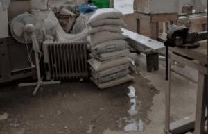 Βίντεο από την Ακρόπολη διαψεύδει τους ισχυρισμούς της Λίνας Μενδώνη