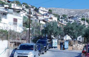 ΣΥΡΙΖΑ: Η κυβέρνηση να δώσει εξηγήσεις για τα γεγονότα στο Πέραμα