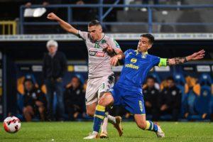 Σούπερ Λίγκα: Ο Αστέρας Τρίπολης με ανατροπή «προσγείωσε» τον Παναθηναϊκό (2-1)