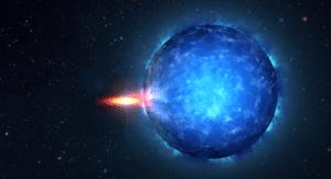 Ενδείξεις ότι εντοπίστηκε ο πρώτος εξωπλανήτης έξω από τον γαλαξία