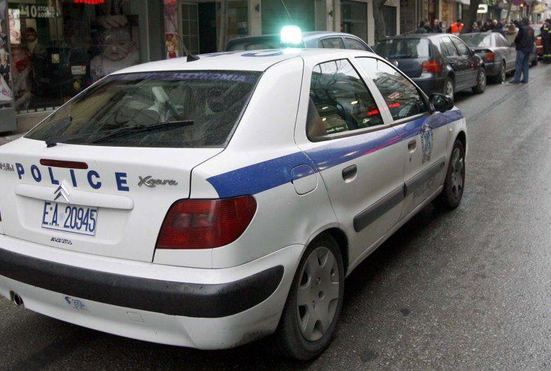 Θεσσαλονίκη: Πρόστιμο- μαμούθ 50.000 ευρώ σε 46χρονη για πάρτι με 100 άτομα