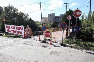 Παππάς για Κέρκυρα: «Οι νέες καταστροφές έχουν ονοματεπώνυμα: Χρήστος Στυλιανίδης και Ρόδη Κράτσα»