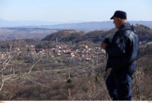 Κορονοϊός: Έρχονται οι «μοβ περιοχές» – Ποιο ειδικό καθεστώς θα έχουν
