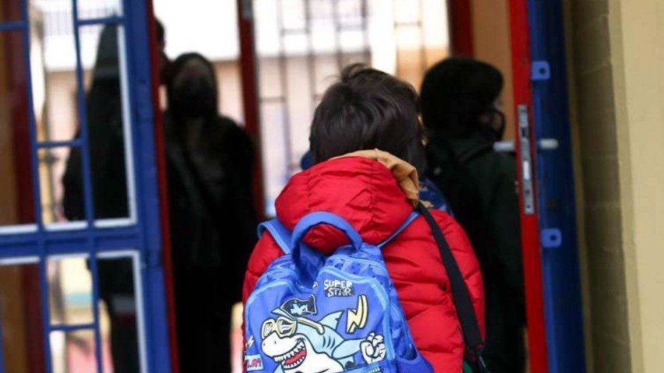 Ηράκλειο: Mεγάλα κενά εκπαιδευτικών σε δημοτικά σχολεία και νηπιαγωγεία