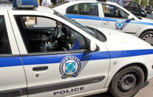 Κρήτη: Άγριος ξυλοδαρμός σε κρεοπωλείο – Ο ιδιοκτήτης επιτέθηκε σε πελάτη