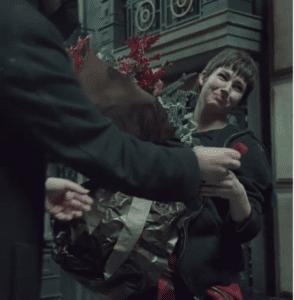 La Casa de Papel – Spoiler: Το συγκινητικό αντίο της «Τόκιο» (Video)