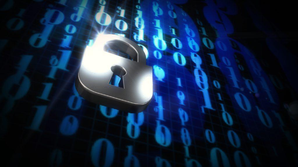 Google: Ξεκινά ο δεύτερος κύκλος του προγράμματος «Γίνε ήρωας του διαδικτύου» για την ασφάλεια στο internet