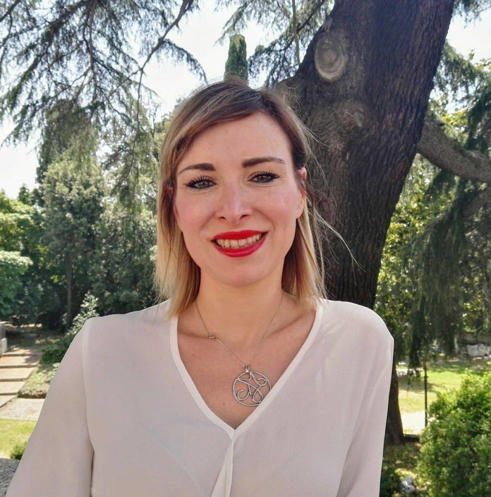 Ιταλία: Η εγγονή του Μουσολίνι πήρε τις περισσότερες ψήφους στις δημοτικές εκλογές της Ρώμης