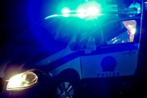 Μαχαίρωσαν μαθητή έξω από το 1ο ΕΠΑΛ Αθηνών