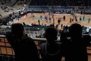 Euroleague: Δέκα νέοι που είναι ωραίοι