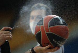 Euroleague: Oι ομάδες ξεκίνησαν την διαδικασία διαδοχής του Τζόρντι Μπερτομέου