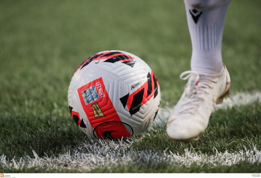 Γ. Καλούδης: «Οι ομάδες χρωστάνε 25 εκατομμύρια ευρώ σε 1.400 ποδοσφαιριστές»