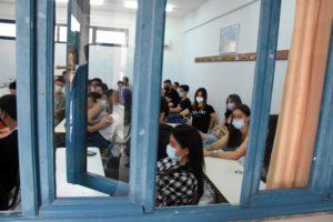 Καραντίνα: Οι ψυχολογικές συνέπειες για τους μαθητές