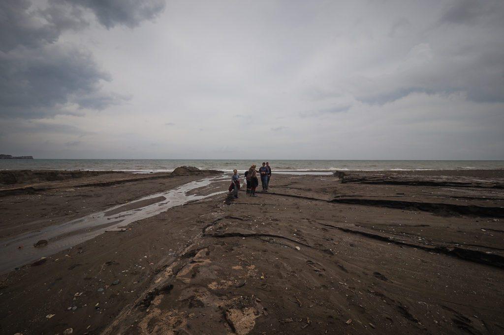 Λέκκας: Νέες αιχμές για την αργοπορία της Πολιτείας στα αντιπλημμυρικά έργα – Οι 10 περιοχές  που κινδυνεύουν από τις πλημμύρες
