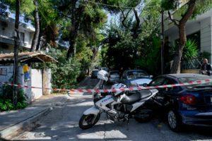 Παρέμβαση της Εισαγγελίας Πρωτοδικών Αθηνών για τον 40χρονο «σαμουράι» – Συγκλονίζουν οι μαρτυρίες των γειτόνων