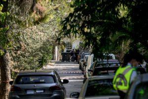 Νέα Ερυθραία: Σοκάρουν οι αποκαλύψεις από γείτονες για τον 40χρονο δράστη – Οπλοστάσιο το σπίτι του