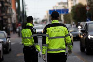28η Οκτωβρίου: Κυκλοφοριακές ρυθμίσεις σε Αθήνα και Θεσσαλονίκη λόγω των παρελάσεων – Πως θα κινηθούν τα ΜΜΜ