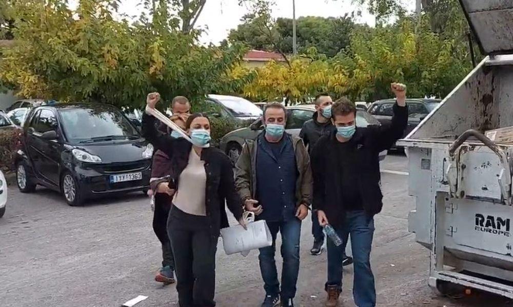 Σεπόλια: Τους βασάνισαν και τώρα τους δικάζουν – «Στο σκαμνί» μέλη της οικογένειας Καττή