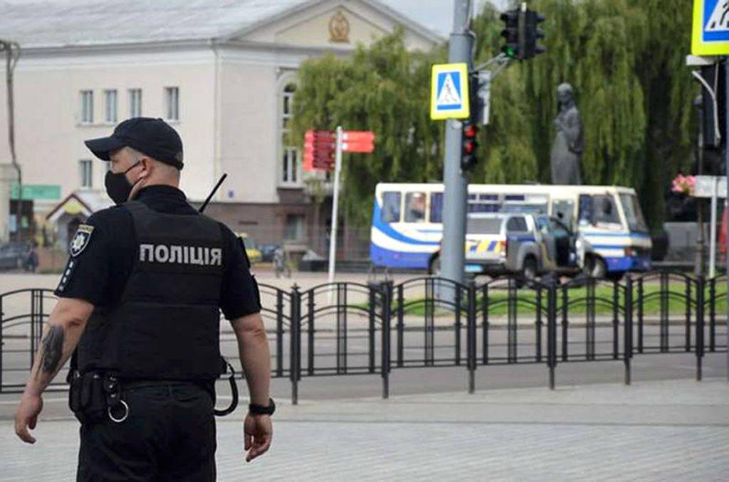 Ουκρανία: Μυστήριο με τον θάνατο βουλευτή μέσα σε ταξί – Μετείχε σε έρευνα για διαφθορά