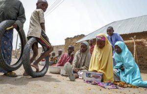 Νιγηρία: Οι απαγωγές αφήνουν στο σπίτι 12 εκατομμύρια παιδιά