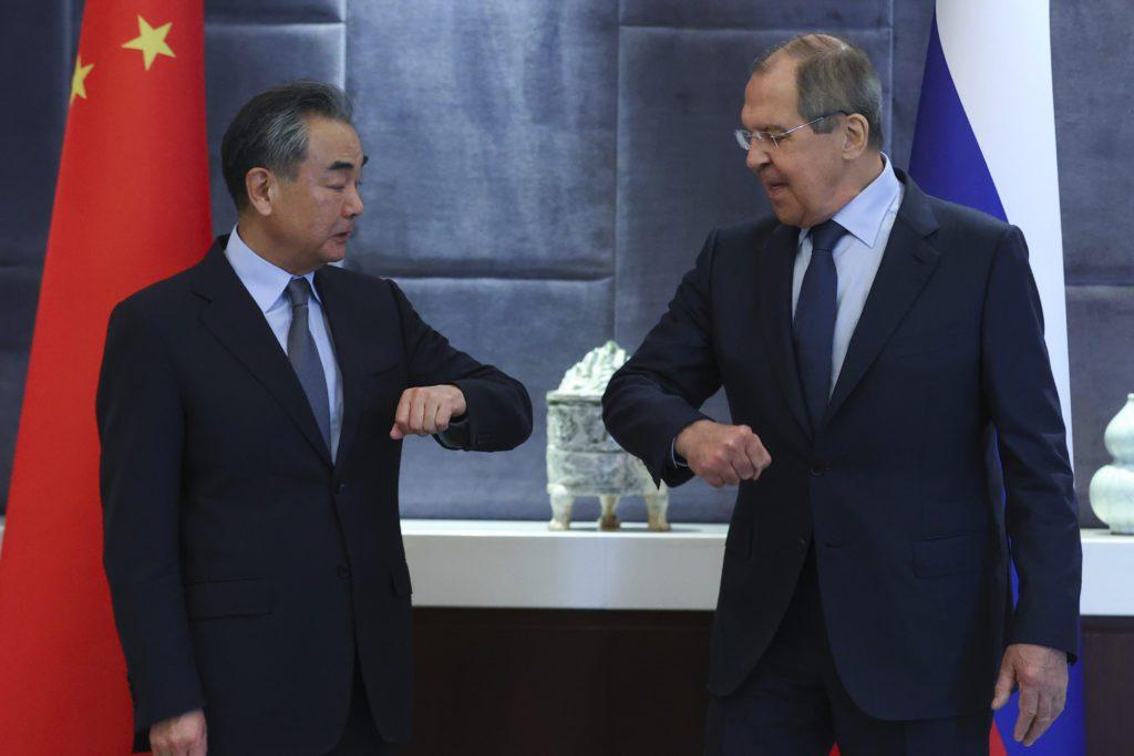 Η Ρωσία θα προστατέψει το Τατζικιστάν εάν επιτεθούν οι Ταλιμπάν