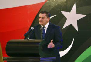 Λιβύη: Εκλογές προκηρύσσει η κυβέρνηση Ντμπεϊμπά πρώτη φορά μετά την εποχή Καντάφι
