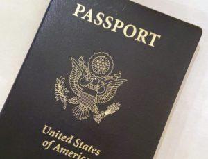 ΗΠΑ: Το πρώτο διαβατήριο με ένδειξη Χ για μεσοφυλικό άτομο