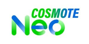 COSMOTE Neo: Η πρώτη αποκλειστικά ψηφιακή κινητή τηλεφωνία στην Ελλάδα