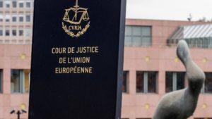 Καταδίκη της Πολωνίας από το Δικαστήριο της Ευρωπαϊκής Ένωσης