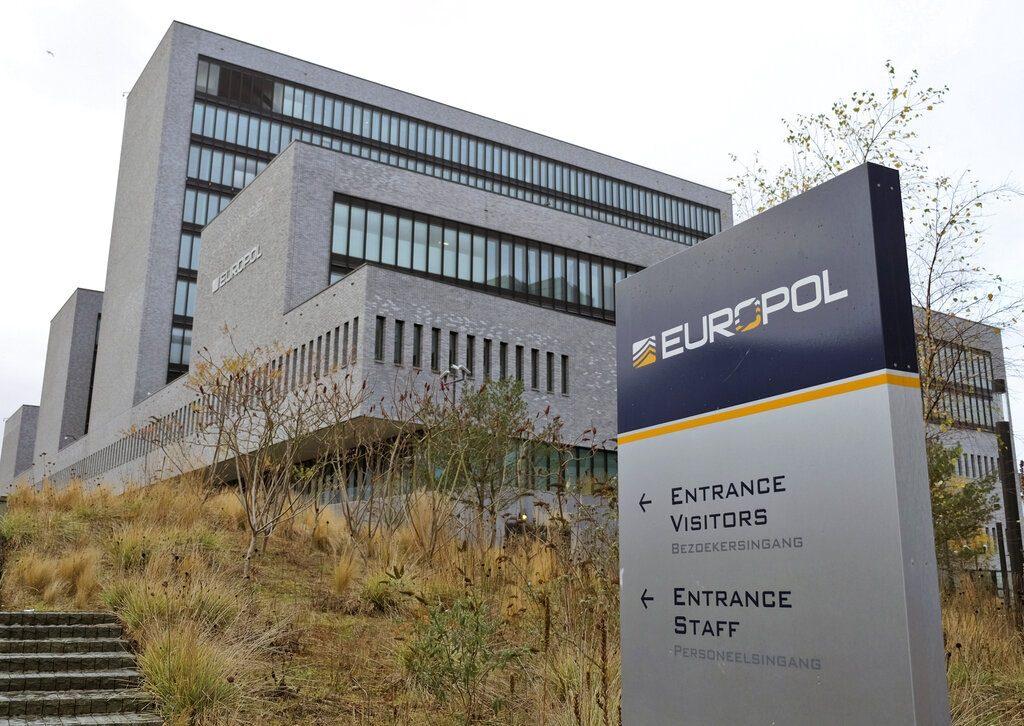 Ευρωβουλή: Επεκτείνεται η δικαιοδοσία της Europol