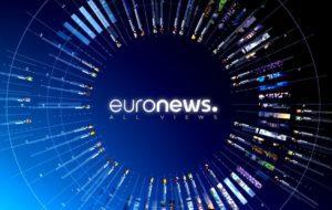 ΕΣΗΕΑ: Να μην σιγήσει η ελληνική φωνή του Euronews