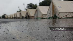 Σεισμόπληκτοι Κρήτης: Επεκτείνεται η λειτουργία της ηλεκτρονικής πλατφόρμας για τα μέτρα στήριξης