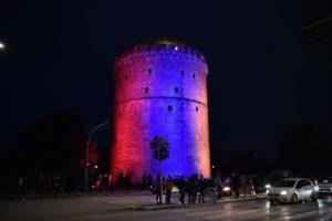 Θεσσαλονίκη: Συνέλαβαν γυναίκα-πελάτη σε μπαρ με «δανεικό» πιστοποιητικό εμβολιασμού