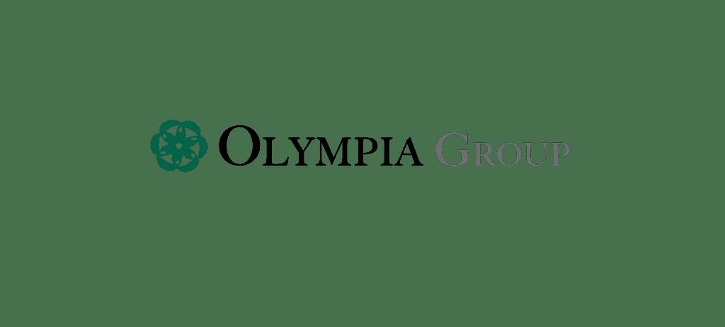 Ο Όμιλος Olympia καλωσορίζει κοινοπραξία νέων επενδυτών στην Softone, υπό την ηγεσία του Franck Cohen, βετεράνου στην αγορά ERP, με στόχο την περαιτέρω ανάπτυξη της εταιρίας