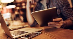 Συνεργασία SAP – Amazon Business για περισσότερες επιλογές αγορών