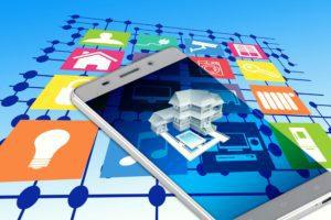 Samsung: Κρυπτογράφηση δεδομένων εναντίον υποκλοπής