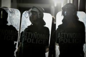 Πέραμα: Τι ισχυριζονται οι αστυνομικοί στις καταθέσεις τους – Οι διάλογοι που επιβεβαιώνουν το Documento