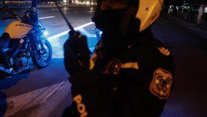 Πέραμα: Τα ψεύδη του αστυνομικού στο υπόμνημα που καταρρίπτονται από τις συνομιλίες της ΕΛ.ΑΣ