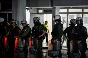 Πέραμα: Αναφορές των αστυνομικών επιβεβαιώνουν τις πληροφορίες του Documento