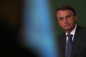 Βραζιλία: Νέος πονοκέφαλος για τον Μπολσονάρου – Επιτροπή της Γερουσίας ζητά πρόσβαση στη διαδικτυακή του δραστηριότητα