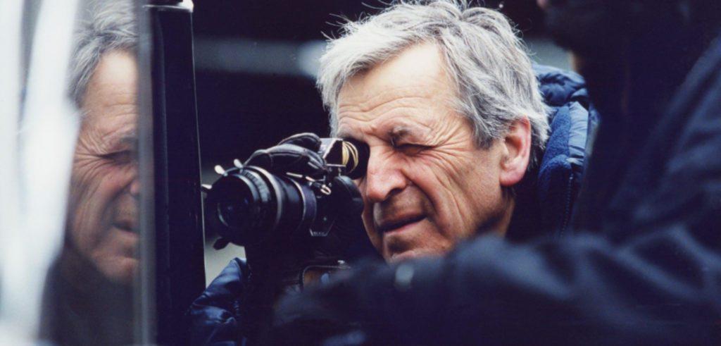 Με το Ζ του Κώστα Γαβρά ξεκινά το 9ο Φεστιβάλ Κινηματογράφου Χανίων τιμώντας τη Μνήμη του Μίκη