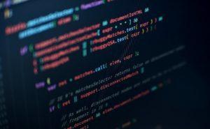Μεγάλη επιχείρηση της Europol – Συνελήφθησαν 150 άτομα εμπλεκόμενα στο «Dark Web»