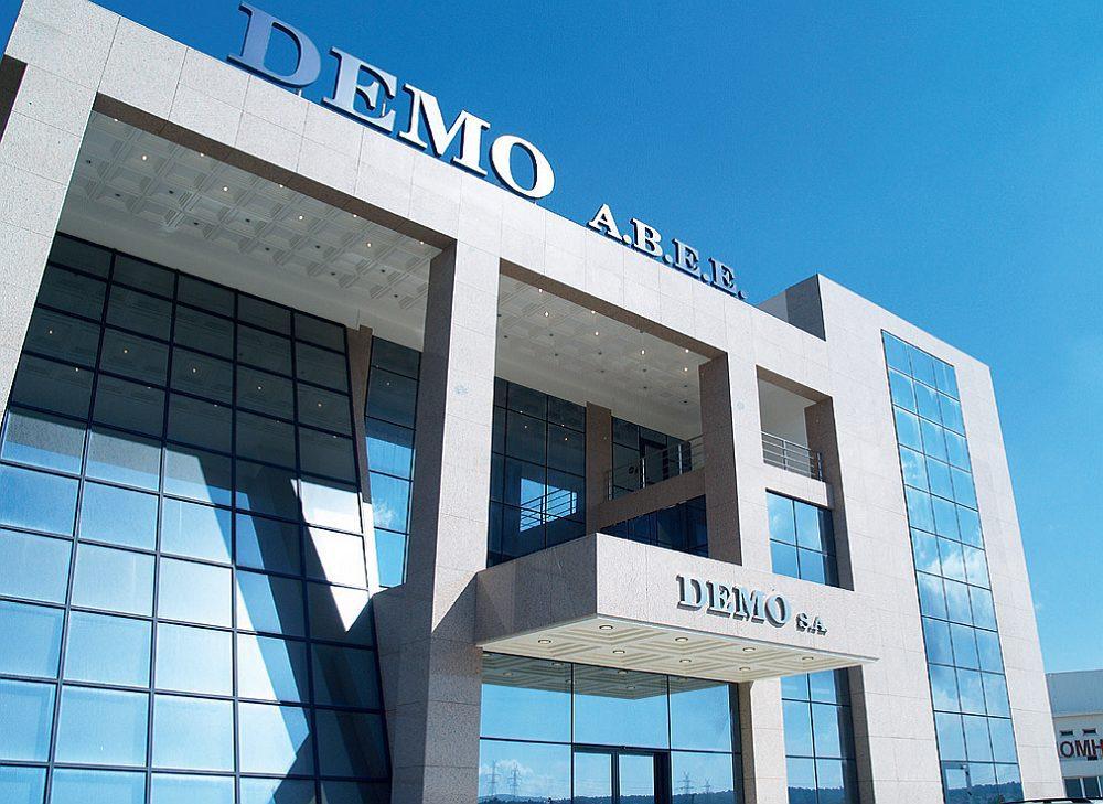 2ο Πανελλήνιο Διατμηματικό Συνέδριο Ελληνικής Ουρολογικής Εταιρείας